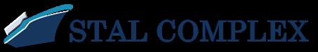 Stal Complex – konstrukcje stalowe i aluminiowe