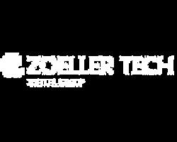 logo_zol